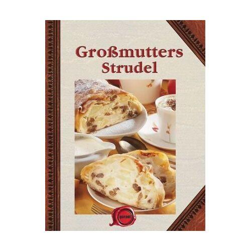 - Großmutters Strudel - Preis vom 05.09.2020 04:49:05 h