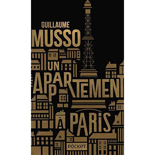 - Un appartement à Paris - Preis vom 24.01.2021 06:07:55 h
