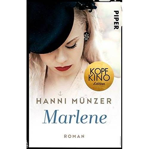 Hanni Münzer - Marlene: Roman (Honigtot-Saga, Band 2) - Preis vom 15.04.2021 04:51:42 h