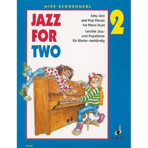 - Let's swing, Mr. Bach!: 6 Klavierstücke im Play-Bach-Stil. Klavier. - Preis vom 20.10.2020 04:55:35 h