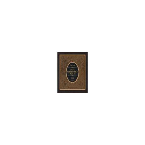 Roth Neue Kerbschnittmuster - Preis vom 04.10.2020 04:46:22 h