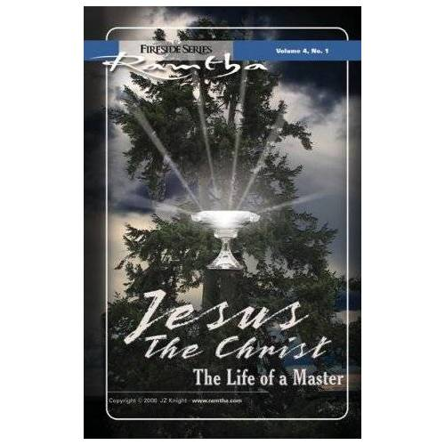 Ramtha - Jesus der Christus - Preis vom 10.05.2021 04:48:42 h