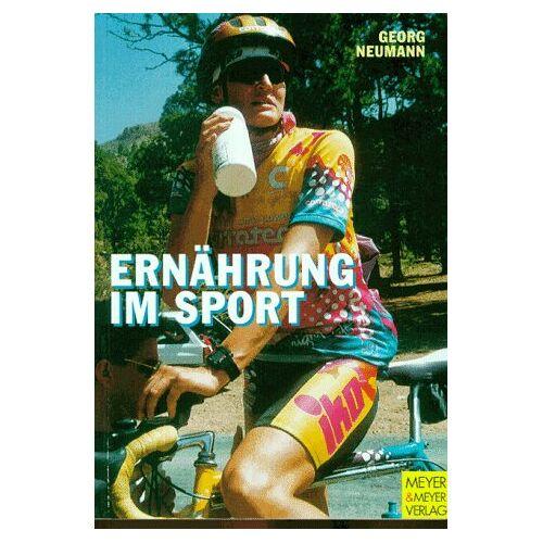 - Ernährung im Sport - Preis vom 10.05.2021 04:48:42 h