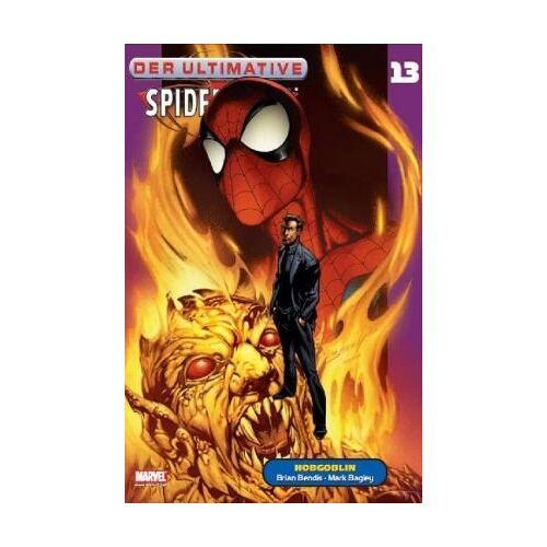 - Der Ultimative Spider-Man 13 - Preis vom 14.05.2021 04:51:20 h