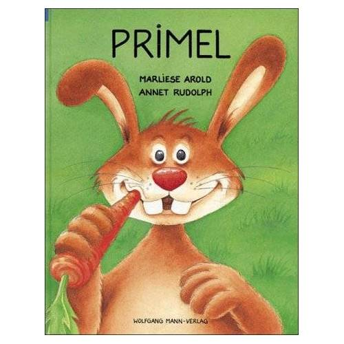 Marliese Arold - Primel - Preis vom 10.05.2021 04:48:42 h