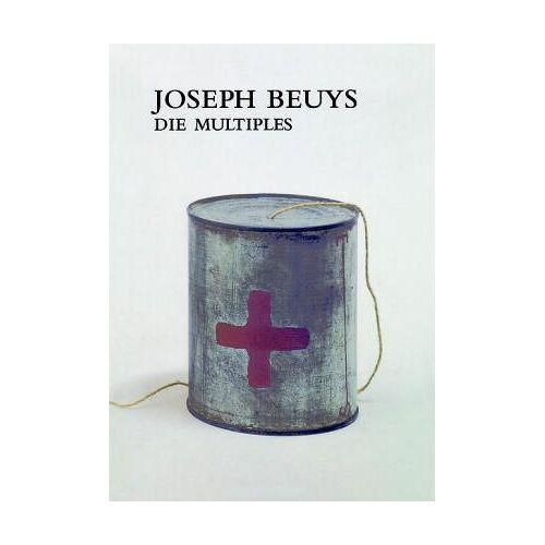 Joseph Beuys - Beuys - Preis vom 19.10.2020 04:51:53 h