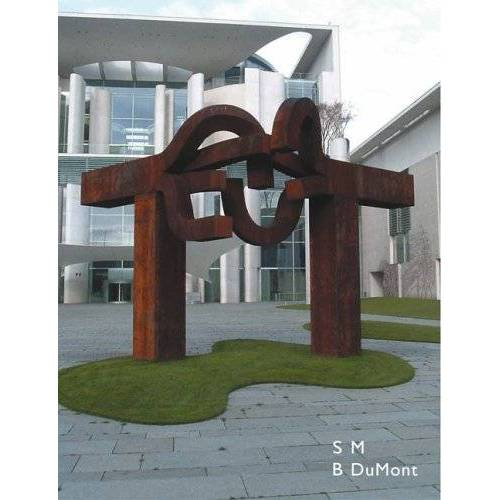 Gerhard Schröder - Kunst im Bundeskanzleramt. Art in the Federal Chancellery - Preis vom 09.04.2021 04:50:04 h