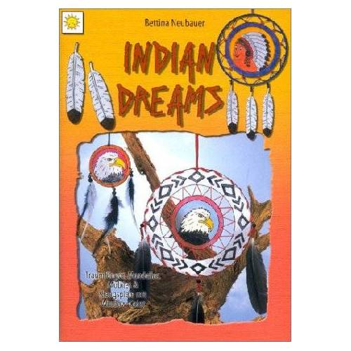 Bettina Neubauer - Indian Dreams - Preis vom 21.10.2020 04:49:09 h