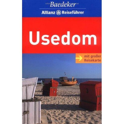 - Usedom - Preis vom 21.10.2020 04:49:09 h