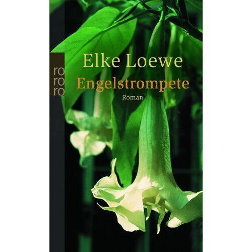 Loewe Engelstrompete: Valerie Blooms drittes Jahr in Augustenfleth - Preis vom 18.04.2021 04:52:10 h
