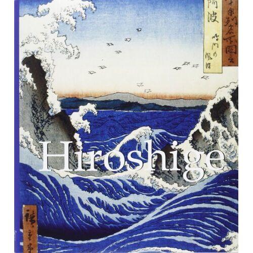 - Hiroshige - Preis vom 04.09.2020 04:54:27 h