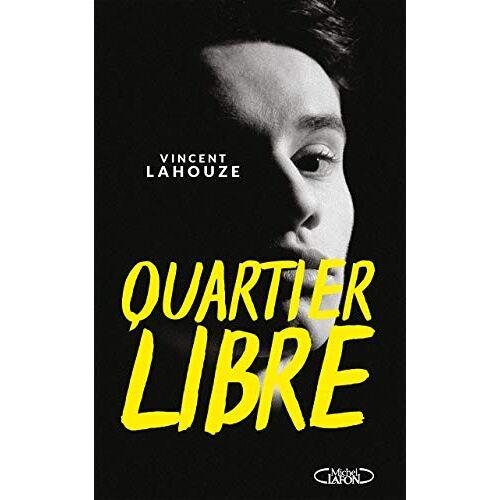 - Quartier libre - Preis vom 27.02.2021 06:04:24 h