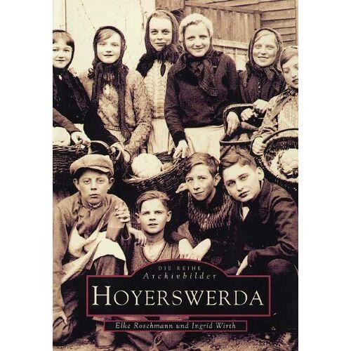 Ingrid Wirth - Hoyerswerda - Preis vom 16.04.2021 04:54:32 h