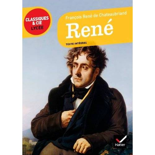 Chateaubriand, Francois Ren - Rene - Preis vom 17.04.2021 04:51:59 h
