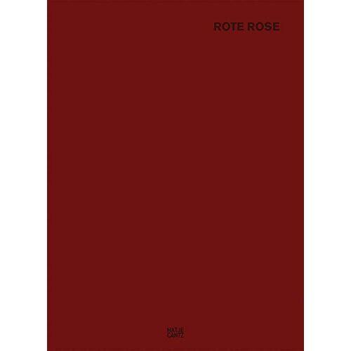 Matthias Steinkraus - Matthias Steinkraus: Rote Rose - Preis vom 19.01.2021 06:03:31 h
