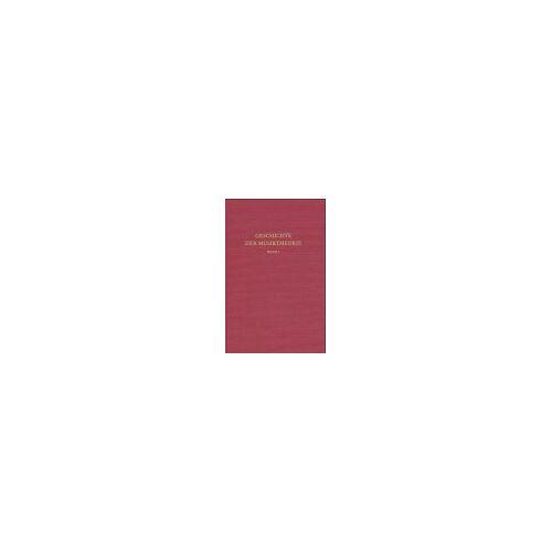 Ertelt, Thomas F - Geschichte der Musiktheorie, Bd.1, Ideen zu einer Geschichte der Musiktheorie - Preis vom 21.10.2020 04:49:09 h