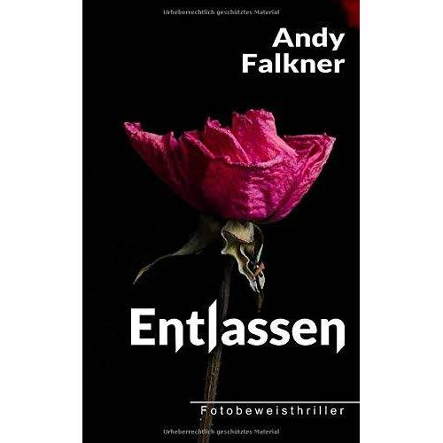 Andy Falkner - Entlassen - Preis vom 08.05.2021 04:52:27 h