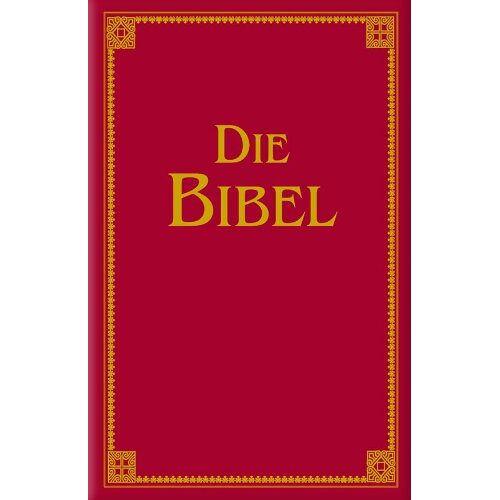 Julius Schnorr von Carolsfeld - Die Bibel - mit 223 Holzschnitten von Julius Schnorr von Carolsfeld - Preis vom 18.10.2020 04:52:00 h