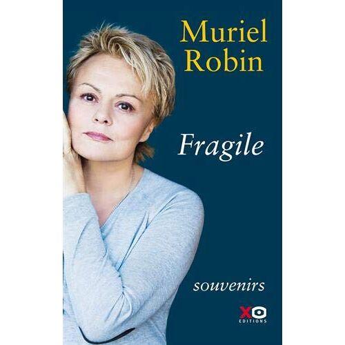 - Fragile - Preis vom 14.05.2021 04:51:20 h