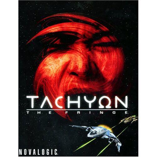 Electronic Arts Tachyon - Preis vom 15.05.2021 04:43:31 h