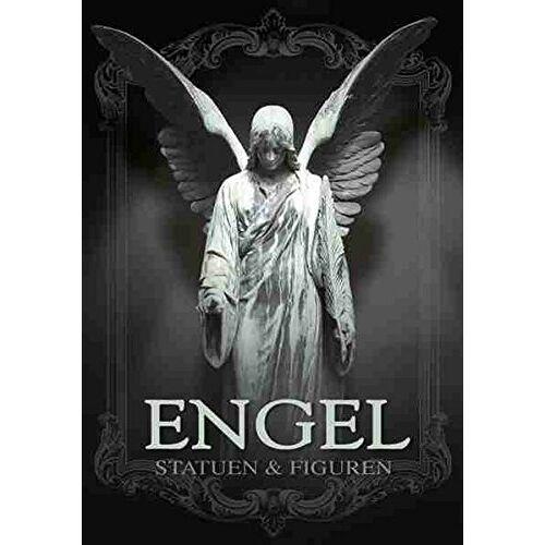 Kruhm Verlag - Engel: Statuen & Figuren - Preis vom 17.01.2020 05:59:15 h