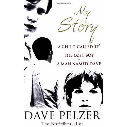 Pelzer My Story - Preis vom 03.05.2021 04:57:00 h