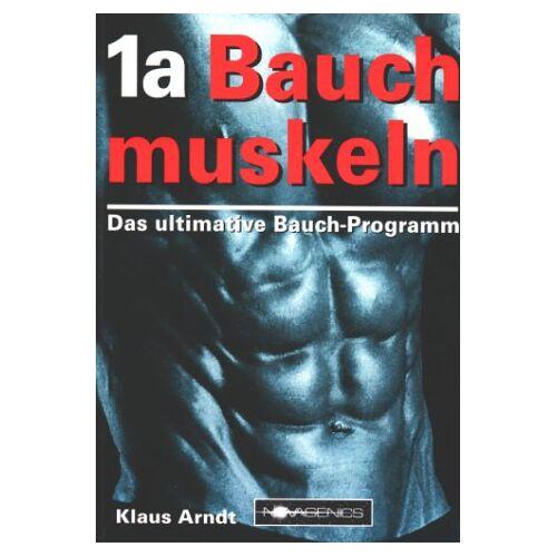 - 1a Bauchmuskeln - Preis vom 19.10.2020 04:51:53 h