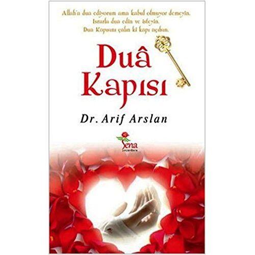 Arif Arslan - Arslan, A: Dua Kapisi - Preis vom 09.04.2021 04:50:04 h