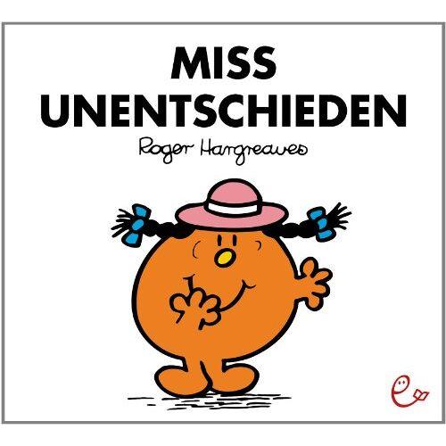 - Miss Unentschieden - Preis vom 03.05.2021 04:57:00 h