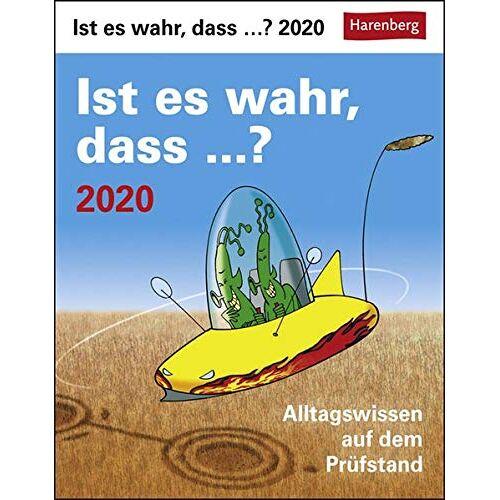 Tom Breitenfeldt - Ist es wahr, dass...? 2020 12,5x16cm - Preis vom 04.10.2020 04:46:22 h