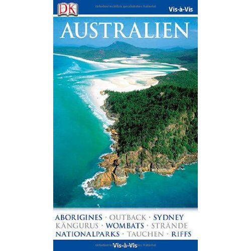 - Vis-à-Vis Australien - Preis vom 26.02.2020 06:02:12 h