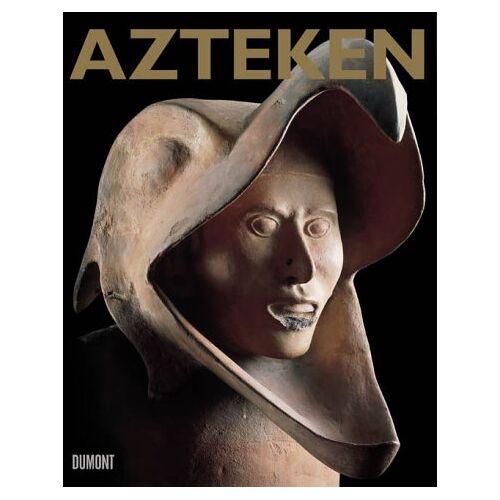 Royal Academy of Arts - Azteken - Preis vom 22.04.2021 04:50:21 h