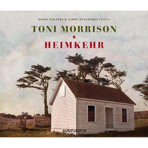 Toni Heimkehr - Preis vom 06.03.2021 05:55:44 h