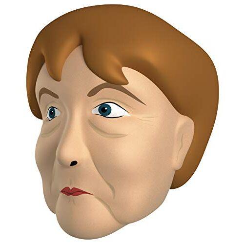 - Knautsch-Merkel – zum Weichkneten und Zusammenfalten - Preis vom 10.05.2021 04:48:42 h