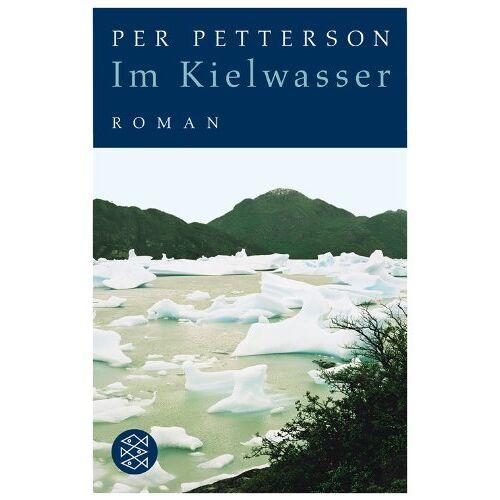 Per Petterson - Im Kielwasser - Preis vom 12.05.2021 04:50:50 h
