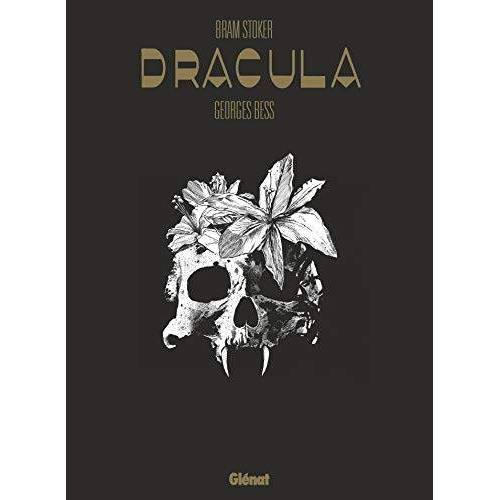 - Dracula - Preis vom 07.05.2021 04:52:30 h