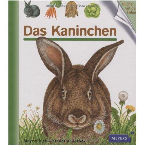 - Das Kaninchen - Preis vom 06.04.2020 04:59:29 h