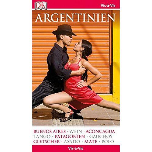 - Vis-à-Vis Argentinien - Preis vom 10.05.2021 04:48:42 h