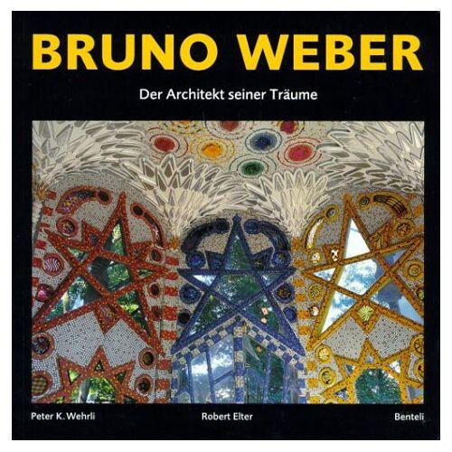 Weber Weinrebenpark - Preis vom 21.10.2020 04:49:09 h