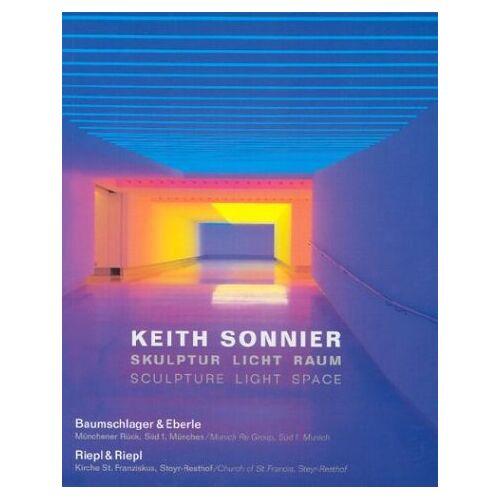 Wolfgang Häusler - Keith Sonnier - Preis vom 21.10.2020 04:49:09 h
