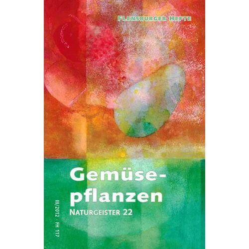 Wolfgang Weirauch - Gemüsepflanzen - Preis vom 20.10.2020 04:55:35 h