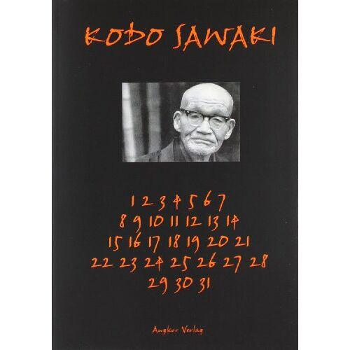 Kodo Sawaki - Tag für Tag ein guter Tag - Preis vom 25.02.2021 06:08:03 h