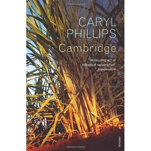 Philips Cambridge - Preis vom 29.05.2020 05:02:42 h