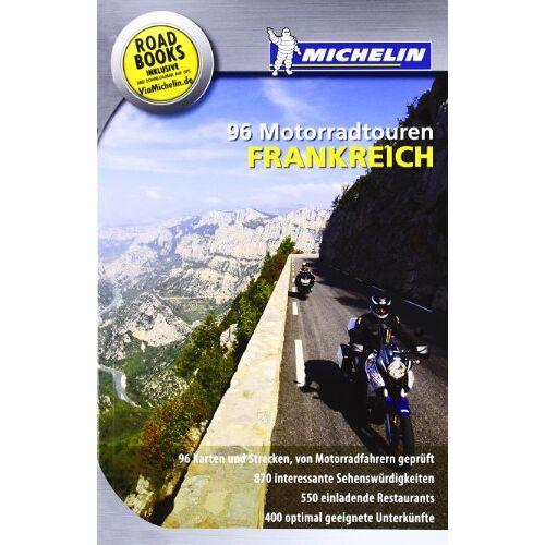 - Motorradtouren Frankreich - Preis vom 07.09.2020 04:53:03 h