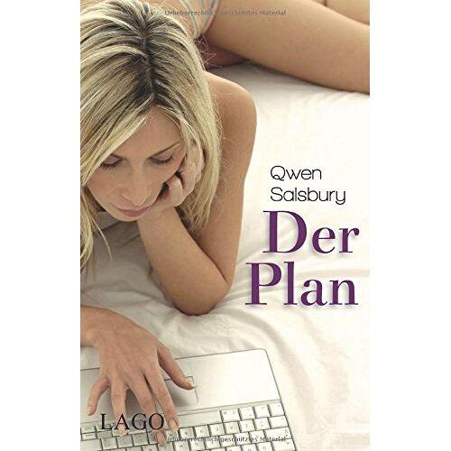 Qwen Salsbury - Der Plan - Preis vom 05.09.2020 04:49:05 h
