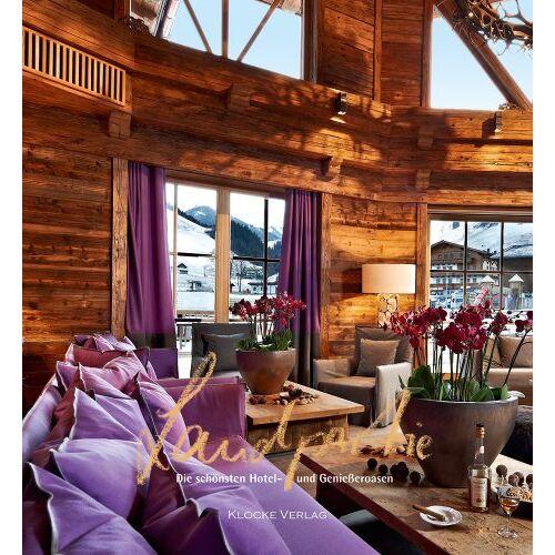 Sabine Herder - Landpartie. Ein Ausflug zu den schönsten Hotels im Country Style: Landpartie Band 15 - Preis vom 05.09.2020 04:49:05 h