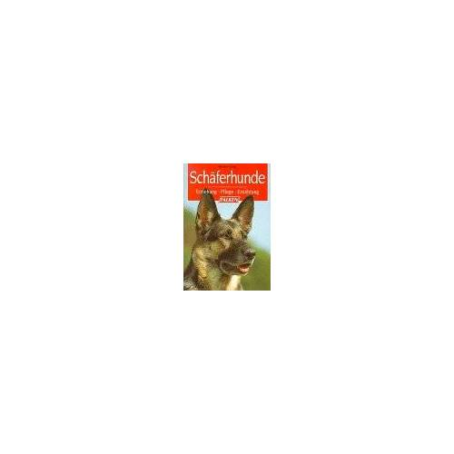 Reiner Voltz - Schäferhunde - Preis vom 14.01.2021 05:56:14 h