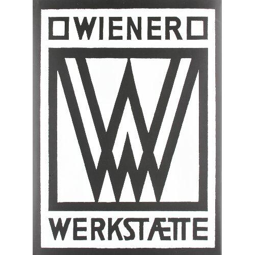 Becker Wiener Werkstätte: 25 Jahre TASCHEN - Preis vom 12.04.2021 04:50:28 h