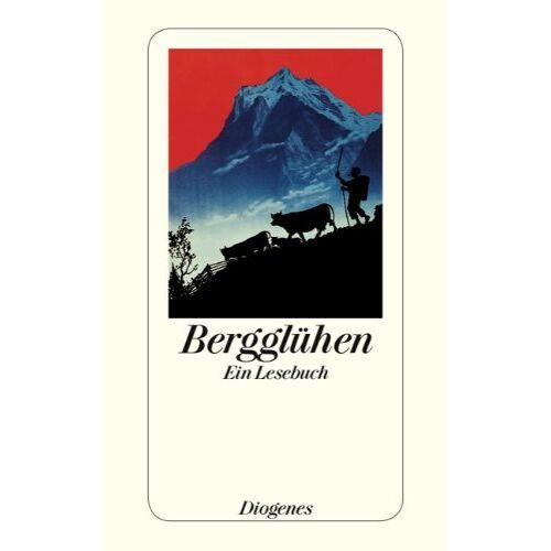 Daniel Kampa - Bergglühen - Preis vom 12.04.2021 04:50:28 h
