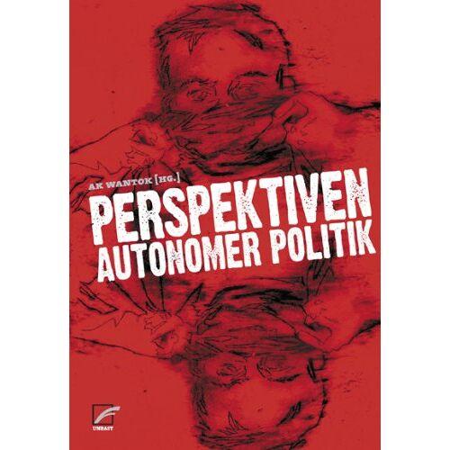 ak wantok - Perspektiven autonomer Politik - Preis vom 07.05.2021 04:52:30 h